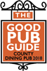 Good Pub Guide